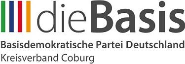 dieBasis Kreisverband Bamberg-Coburg